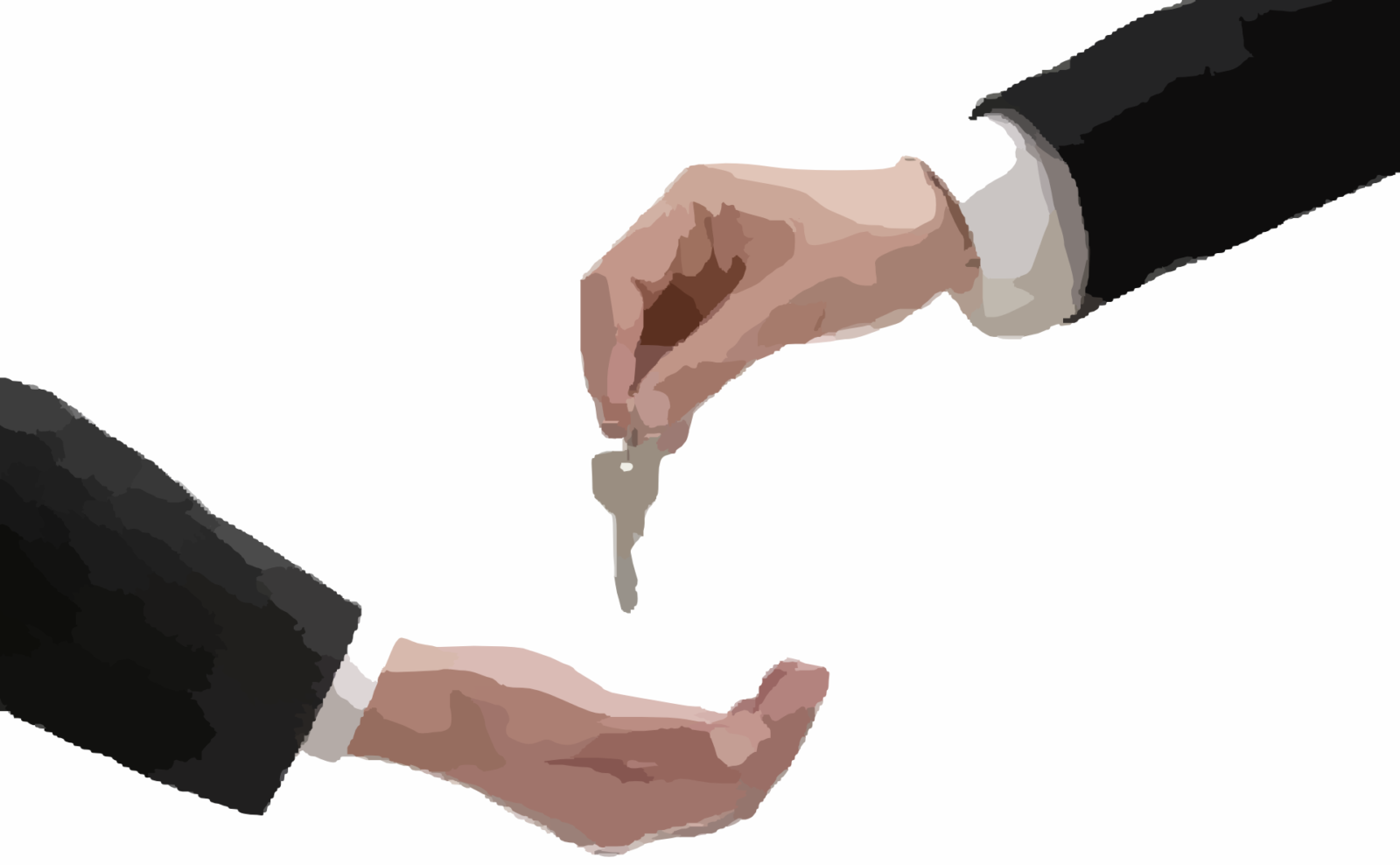 Mijn verhuurder zegt de huur van mijn bedrijfspand op. Mag dat?